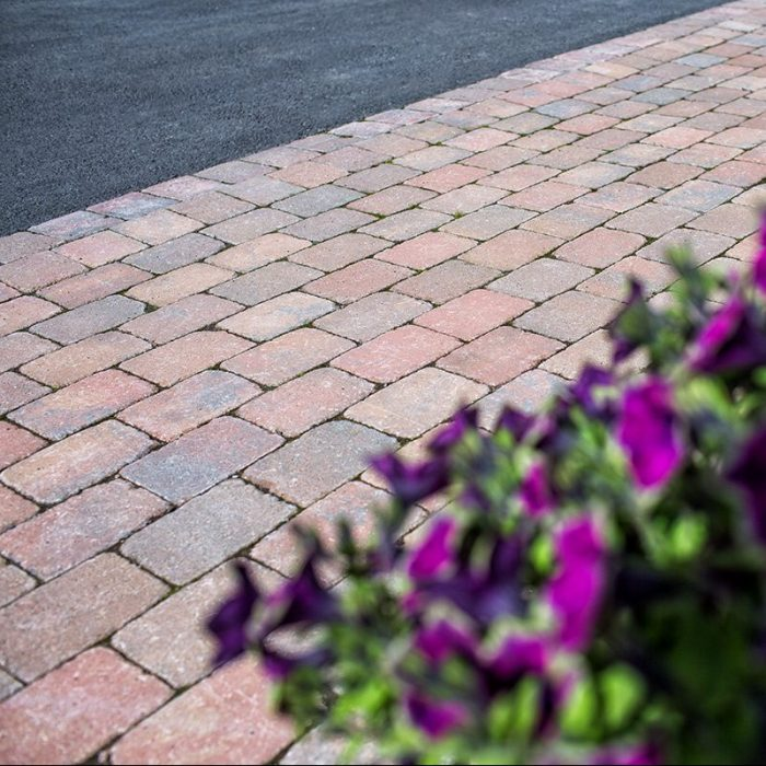 Country Cobble 50mm Cashel pic 2