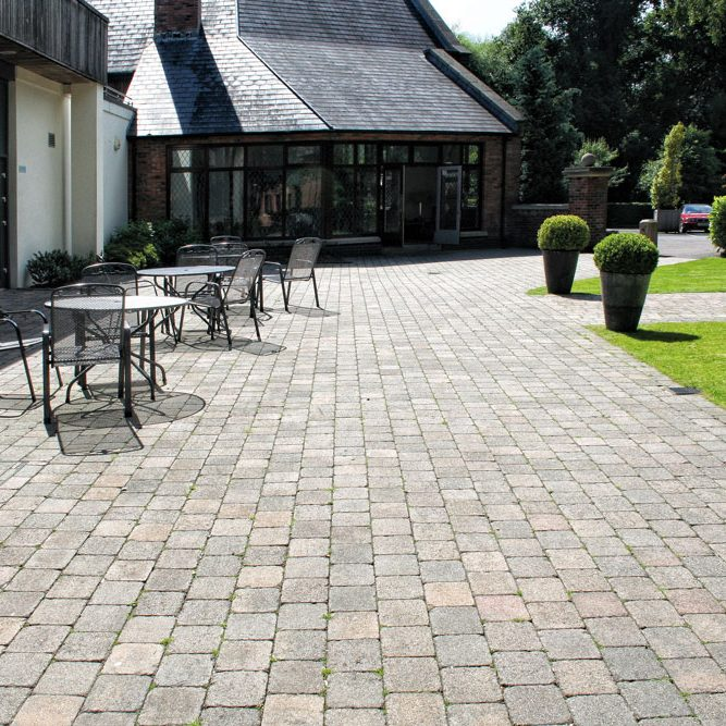 Country-Cobble 50mm Killyleagh pic 2