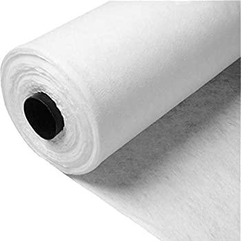Geotextile Weed Membrane