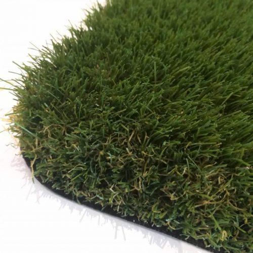 Kildare 40mm Artificial Grass