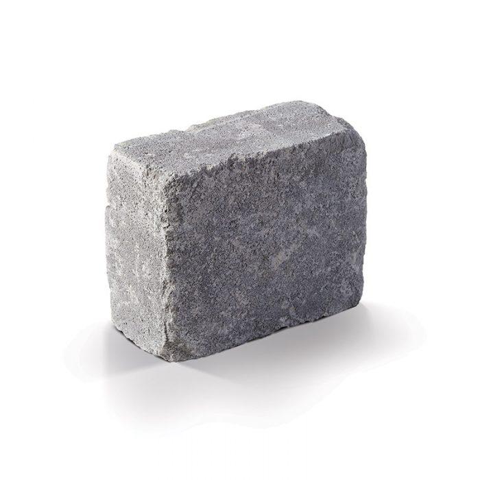 Mile Stone Kerb Slate